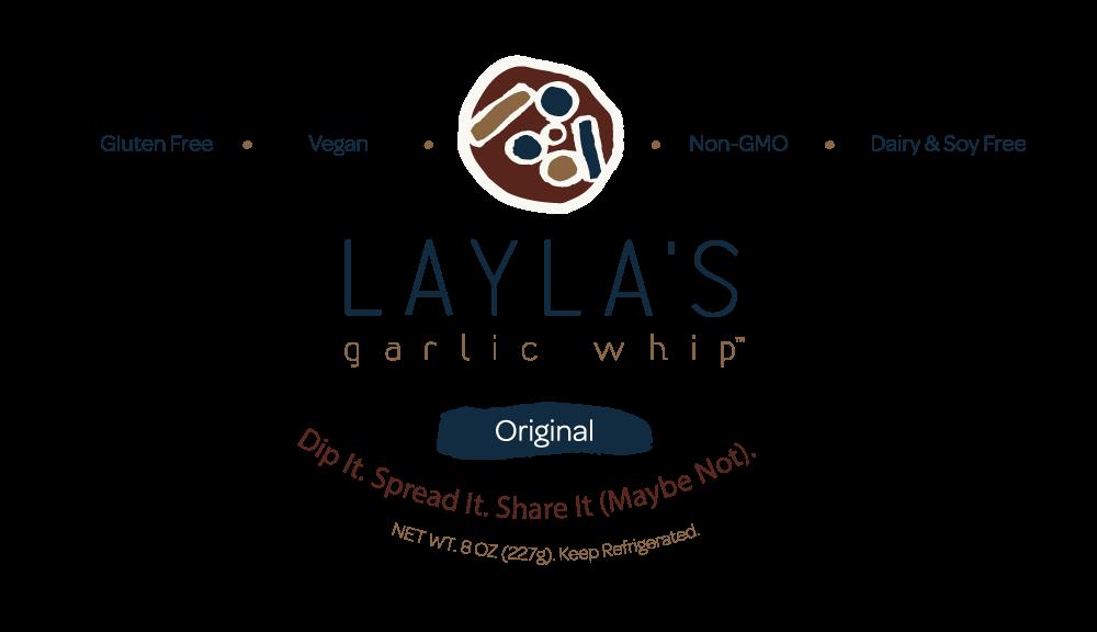 Garlic-Whip-Original-Laylas-Food-Company